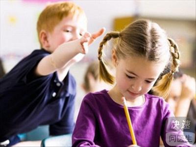小孩子白癜风怎么办的 对症治疗是关键